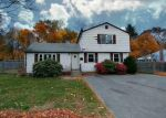 Foreclosed Home in Rockland 2370 54 LINCOLN RD - Property ID: 3834673