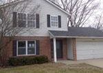 Foreclosed Home in Trenton 45067 924 E BRANCH CT - Property ID: 3835613