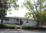 Foreclosed Home in Marshall 72650 600 S HIGHWAY 27 - Property ID: 3836569