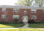 Foreclosed Home in Cherry Hill 8002 119 CHERRY PARKE UNIT B - Property ID: 3836596