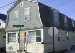 Foreclosed Home in Highlands 7732 50 SEADRIFT AVE - Property ID: 3836662