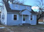 Foreclosed Home in South Amboy 8879 253 ARMSTRONG ST - Property ID: 3836705