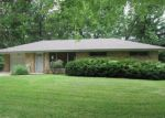 Foreclosed Home in Saint Ann 63074 3315 CARLOW PL - Property ID: 3837165