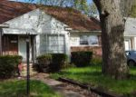Foreclosed Home in Inkster 48141 131 ARLINGTON ST - Property ID: 3837670