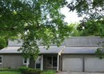 Foreclosed Home in Waterford 48329 2275 HIGHFIELD RD - Property ID: 3837898