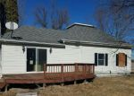 Foreclosed Home in Rubio 52585 389 1ST ST - Property ID: 3838396