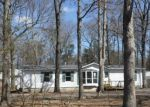 Foreclosed Home in Seaford 19973 23547 BURTON ST - Property ID: 3839053