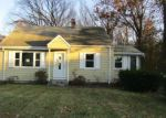 Foreclosed Home in New Britain 6053 871 SLATER RD - Property ID: 3839108