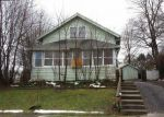Foreclosed Home in Auburn 13021 20 CATLIN ST - Property ID: 3839734