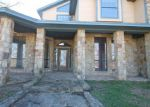 Foreclosed Home in Poolville 76487 3222 ERWIN RD - Property ID: 3840002
