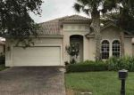 Foreclosed Home in Bonita Springs 34135 28728 SAN GALGANO WAY - Property ID: 3841851