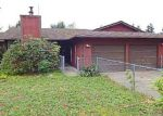 Foreclosed Home in Spanaway 98387 20714 54TH AVENUE CT E - Property ID: 3843104