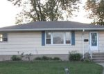 Foreclosed Home in Hammond 46323 7712 NEW JERSEY AVE - Property ID: 3844130
