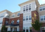 Foreclosed Home in Upper Marlboro 20774 13220 FOX BOW DR APT 106 - Property ID: 3844292