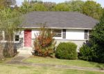 Foreclosed Home in Madison 37115 909 N GRAYCROFT AVE - Property ID: 3844896