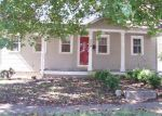 Foreclosed Home in Old Hickory 37138 504 LAWRENCE ST - Property ID: 3844901