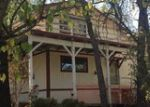 Foreclosed Home in Pope Valley 94567 1169 DEPUTY DR - Property ID: 3852705