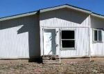 Foreclosed Home in Cedaredge 81413 27154 CEDAR MESA RD - Property ID: 3852732