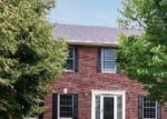 Foreclosed Home in Maple Grove 55311 9248 TEWSBURY GATE - Property ID: 3852985