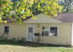 Foreclosed Home in Rantoul 61866 1060 BEL AIRE DR - Property ID: 3853055