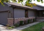 Foreclosed Home in Naperville 60540 413 S WHISPERING HILLS DR - Property ID: 3853319