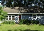 Foreclosed Home in Mokena 60448 19831 GLENNELL AVE - Property ID: 3853456