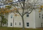 Foreclosed Home in Rockaway Park 11694 514 BEACH 139TH ST APT B6 - Property ID: 3853668