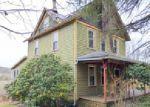 Foreclosed Home in Dalton 18414 410 E MAIN ST - Property ID: 3853732