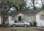 Foreclosed Home in North Charleston 29405 5055 N RHETT AVE - Property ID: 3853813