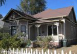 Foreclosed Home in Willits 95490 182 E VALLEY ST - Property ID: 3854079