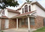 Foreclosed Home in Lewisville 75077 684 SUMMIT RDG - Property ID: 3854198