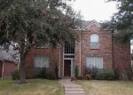 Foreclosed Home in Keller 76248 709 CREEK CROSSING TRL - Property ID: 3854239