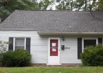 Foreclosed Home in Cuyahoga Falls 44221 1964 TUDOR ST - Property ID: 3854574