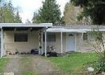 Foreclosed Home in Lynnwood 98036 20824 59TH PL W - Property ID: 3854773