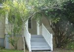 Foreclosed Home in Franklin 7416 9 SOUTH ST - Property ID: 3854844