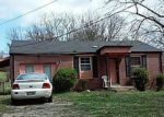 Foreclosed Home in Nashville 37218 1469 SNELL BLVD - Property ID: 3854885