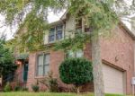 Foreclosed Home in Nashville 37214 3501 HARBORWOOD CIR - Property ID: 3854887