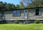 Foreclosed Home in Decatur 37322 476 COUNTY ROAD 100 - Property ID: 3854917
