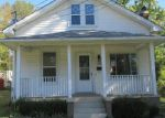 Foreclosed Home in Johnson City 37601 1202 BAXTER ST - Property ID: 3854952