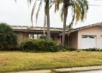 Foreclosed Home in St Pete Beach 33706 603 55TH AVE - Property ID: 3855254