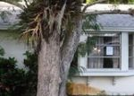 Foreclosed Home in Venice 34293 394 AZURE RD - Property ID: 3855288