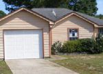 Foreclosed Home in Navarre 32566 2160 HILLARY LN - Property ID: 3855323