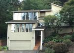 Foreclosed Home in West Linn 97068 3136 AUTUMN VIEW CT - Property ID: 3855352