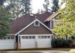 Foreclosed Home in Gig Harbor 98335 3016 37TH ST NW - Property ID: 3855372
