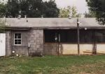 Foreclosed Home in Laredo 78041 144 FRANKLIN ST - Property ID: 3855397