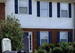 Foreclosed Home in Cartersville 30120 64 WESTSIDE CHASE SW - Property ID: 3855579