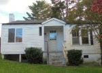 Foreclosed Home in Valdese 28690 405 PINEBURR AVE SE - Property ID: 3856033