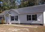 Foreclosed Home in Sanford 27332 175 COUNTRY WALK LN - Property ID: 3856165