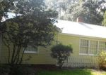 Foreclosed Home in Albany 31701 1103 N HARDING ST - Property ID: 3856308