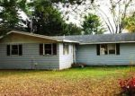 Foreclosed Home in Chippewa Falls 54729 6190 166TH ST - Property ID: 3856426